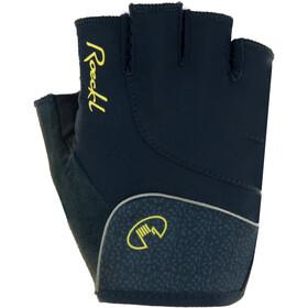 Roeckl Dana Bike Gloves Women black
